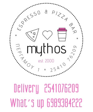 mythos-1