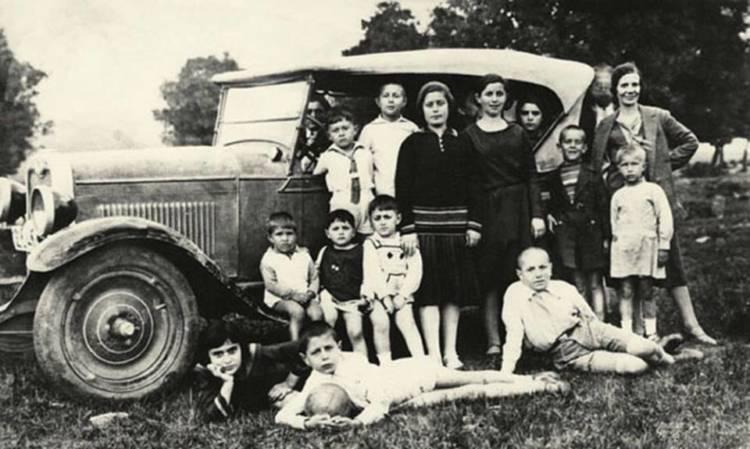 xatzidakis 1928 tekes