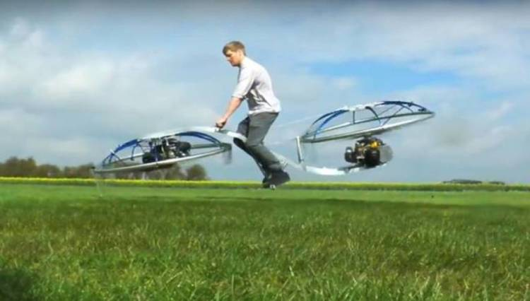 hoverbike_0